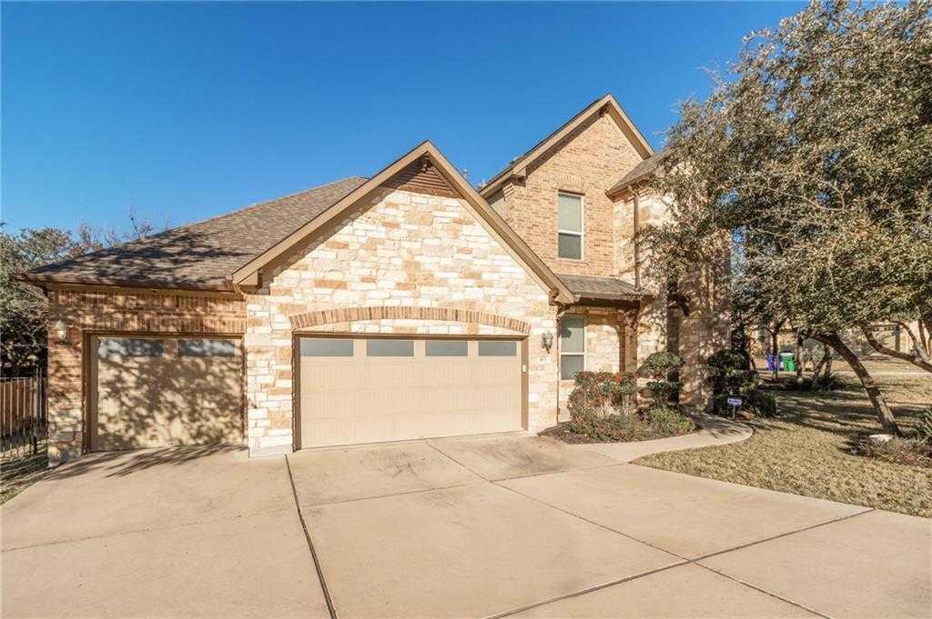 $700,000 - 5Br/4Ba -  for Sale in Ranch At Brushy Creek Sec 05, Cedar Park