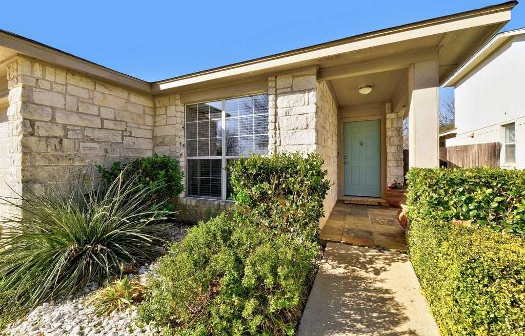 $293,000 - 3Br/2Ba -  for Sale in Olympic Heights Sec 02, Austin