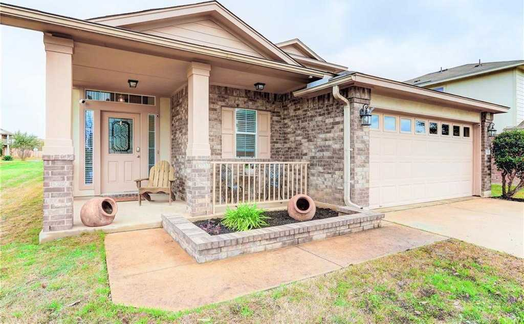 $230,000 - 3Br/3Ba -  for Sale in Benbrook Ranch Sec 02 Ph 01, Leander