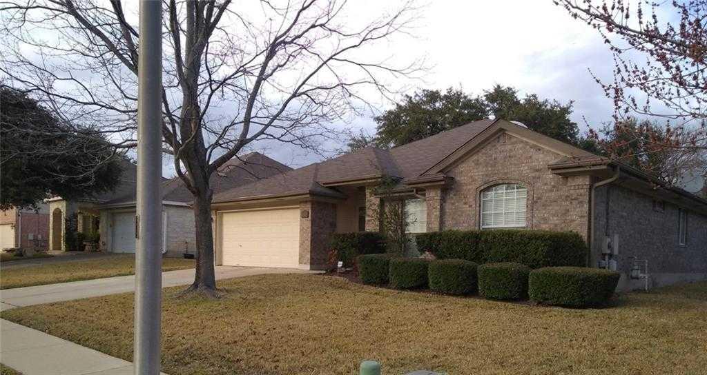$355,000 - 3Br/2Ba -  for Sale in Buttercup Creek Ph 04 Sec 01-2 Amd, Cedar Park
