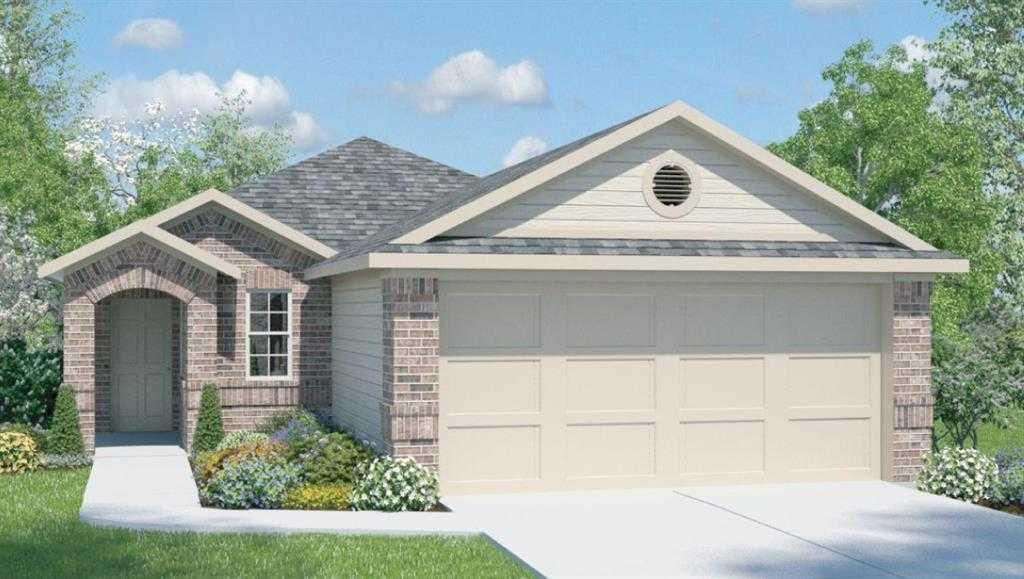 $253,990 - 3Br/2Ba -  for Sale in Cantarra Meadow, Pflugerville