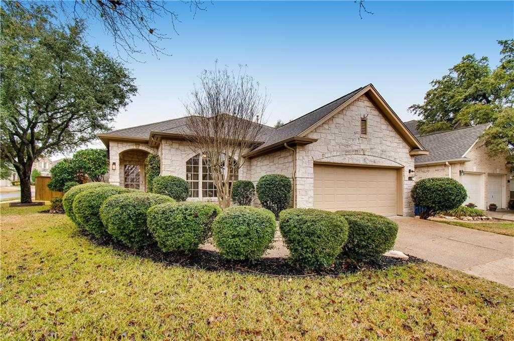 $384,900 - 3Br/2Ba -  for Sale in Davis Spring Sec 03-b, Austin