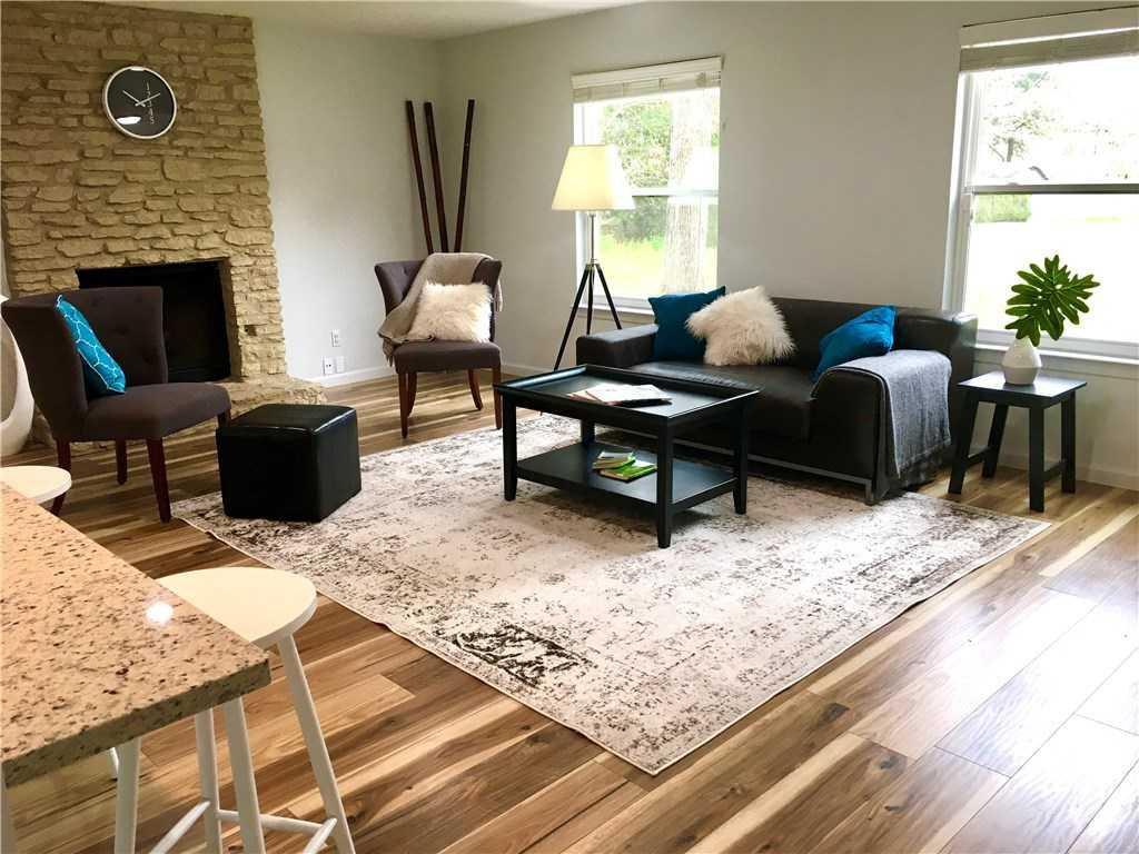 $499,000 - 4Br/3Ba -  for Sale in Barrington Oaks Sec 07, Austin