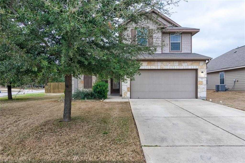 $249,000 - 4Br/3Ba -  for Sale in Summerlyn Ph L-2, Leander