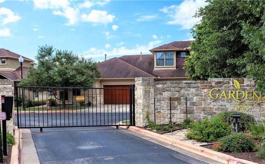 $330,000 - 3Br/3Ba -  for Sale in Gardens At Covered Bridge Condo, Austin