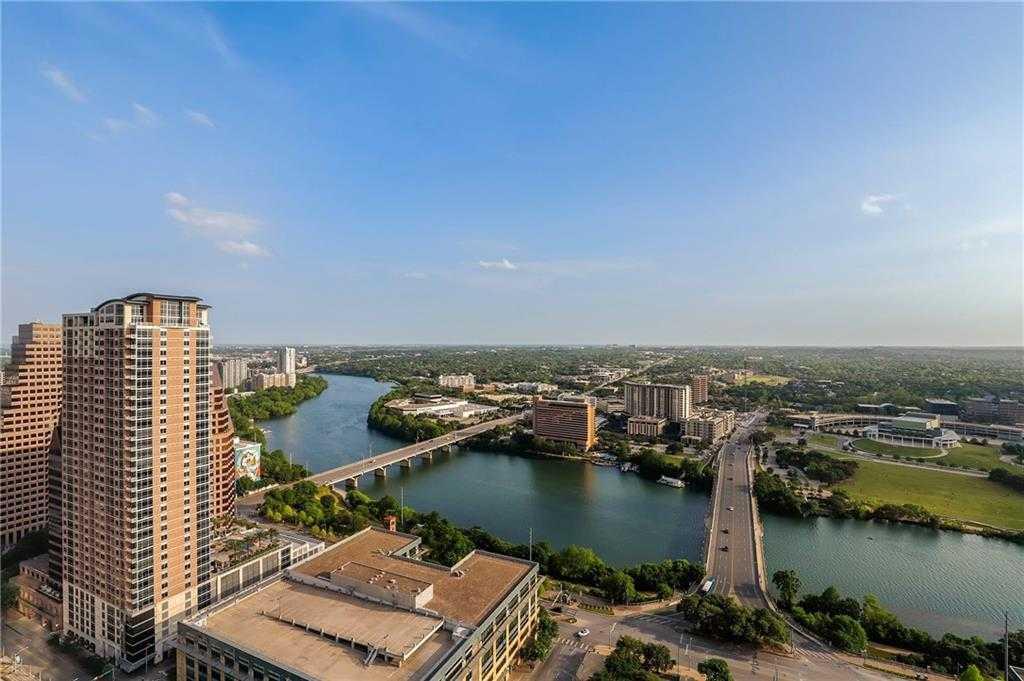 $899,000 - 1Br/2Ba -  for Sale in Condo, Austin