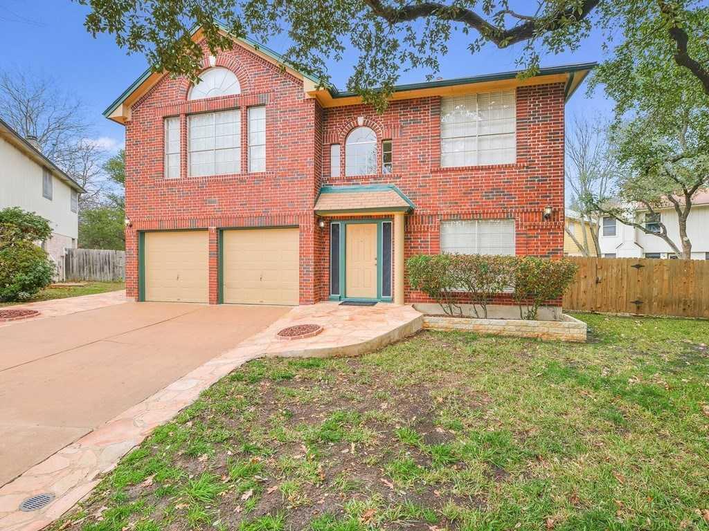 $399,900 - 5Br/3Ba -  for Sale in Milwood Sec 32-a, Austin