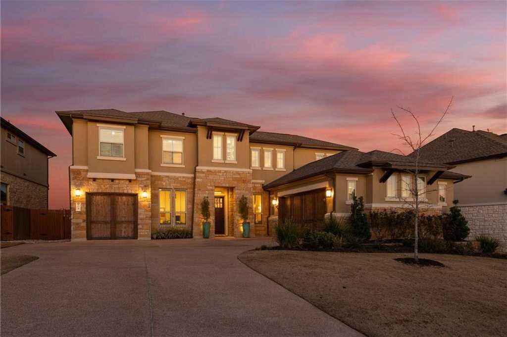 $829,000 - 5Br/5Ba -  for Sale in Ranch At Brushy Creek, Cedar Park