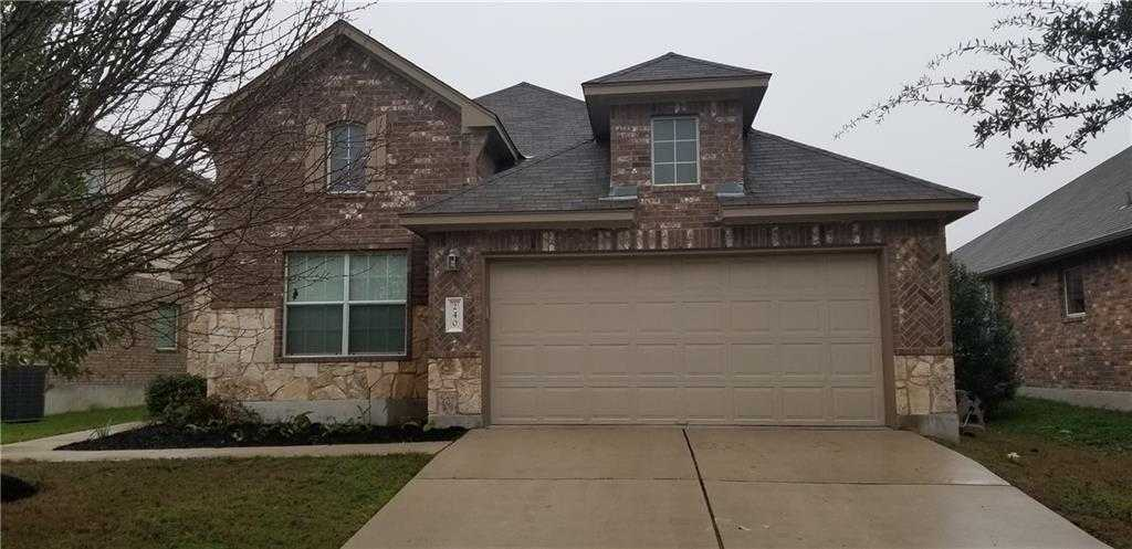 $274,900 - 3Br/2Ba -  for Sale in Whispering Hollow Ph I Sec 4a, Buda