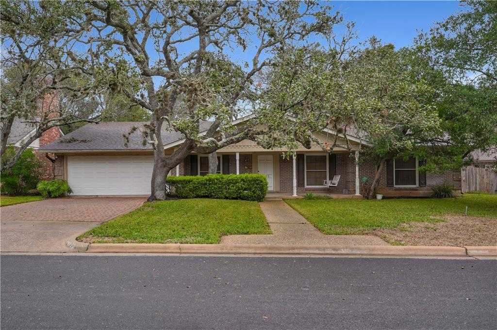 $650,000 - 4Br/3Ba -  for Sale in Northwest Hills Mesa Oaks Ph, Austin