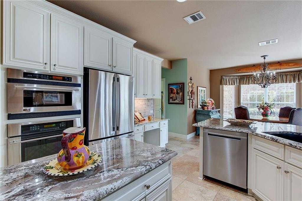 $435,000 - 4Br/2Ba -  for Sale in Sun City Georgetown Neighborhood 43 Pud, Georgetown