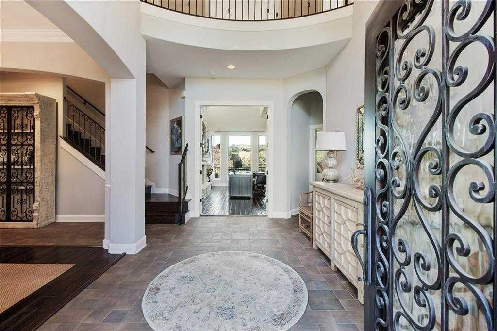 $975,000 - 4Br/4Ba -  for Sale in River Place Sec 15, Austin
