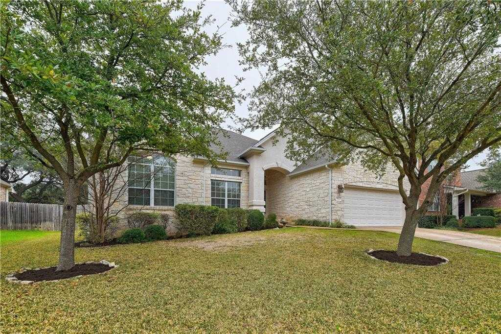 $485,000 - 3Br/3Ba -  for Sale in Avery Ranch East Ph 02 Sec 02, Austin