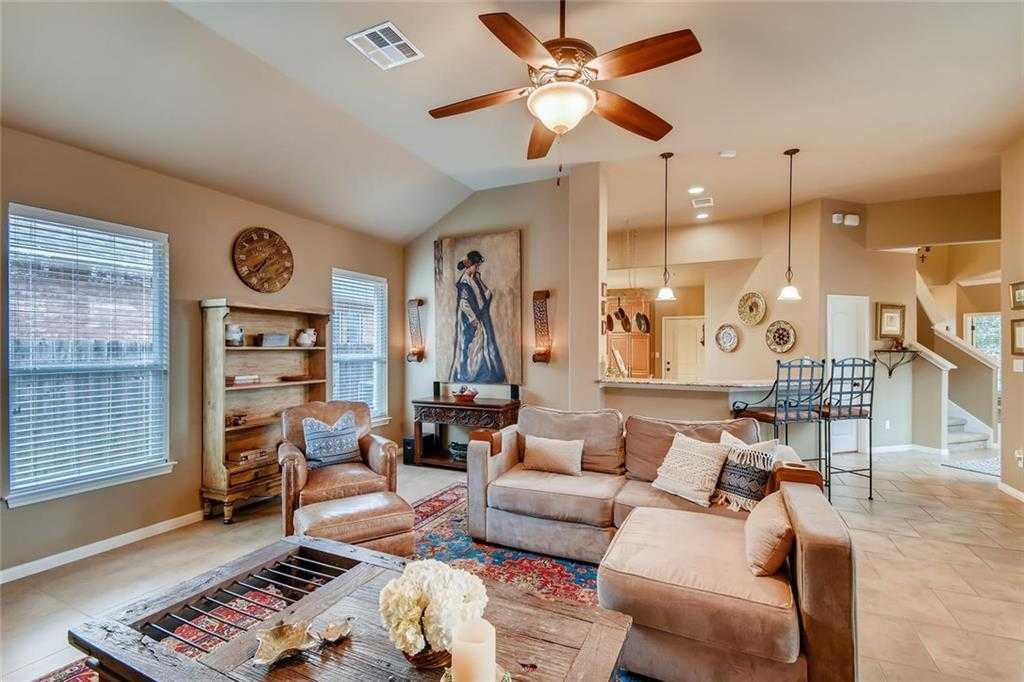 $390,000 - 4Br/3Ba -  for Sale in Berry Creek Sec 06 Resubd, Georgetown