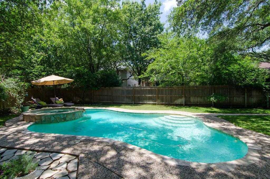 $450,000 - 4Br/4Ba -  for Sale in Ranch At Cypress Creek Sec 01, Cedar Park