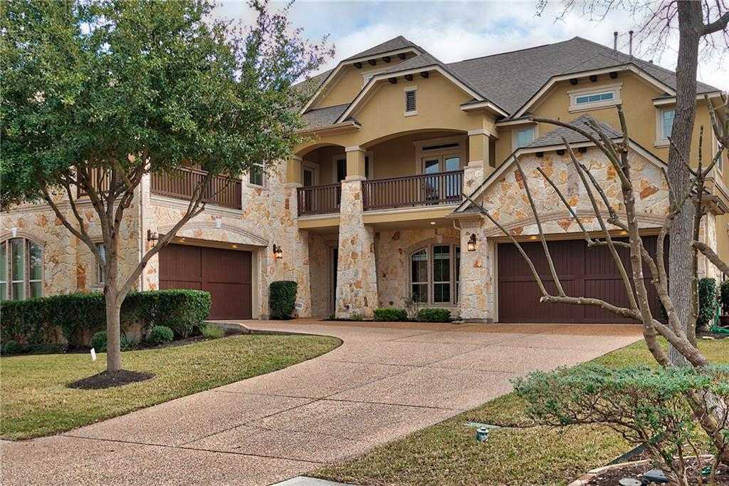 $830,000 - 5Br/5Ba -  for Sale in Ranch At Brushy Creek Sec 05, Cedar Park