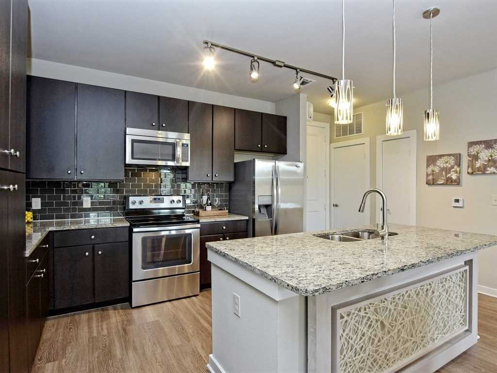 $510,000 - 2Br/2Ba -  for Sale in Zilker Park Residences , Zilkr On The Park Condominiums, Austin