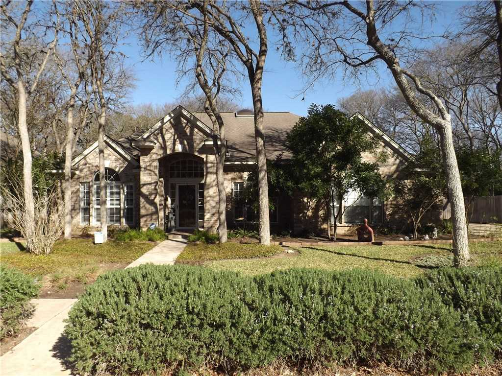 $469,900 - 4Br/3Ba -  for Sale in Onion Creek Sec 06-a, Austin