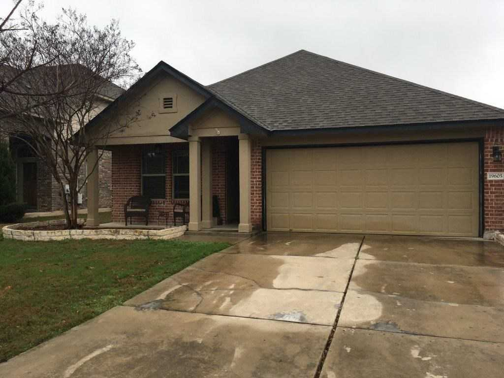 $249,750 - 3Br/2Ba -  for Sale in Falcon Pointe Sec 4-north Ph, Pflugerville