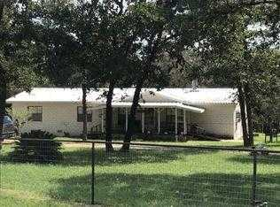 $174,900 - 3Br/2Ba -  for Sale in Post Oak Hills, Other