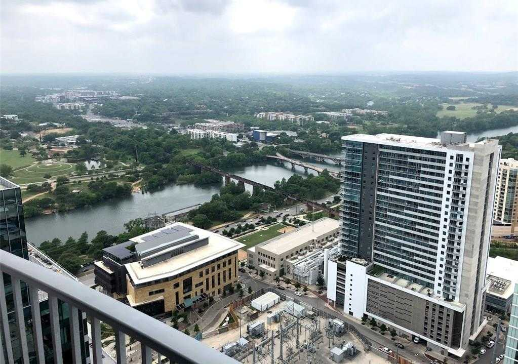$469,950 - 1Br/1Ba -  for Sale in Residential Condo Amd 360, Austin