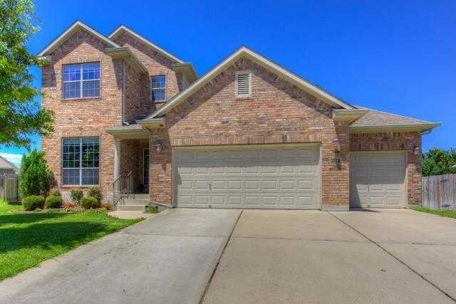 $430,000 - 4Br/3Ba -  for Sale in Buttercup Creek Ph 05 Sec 08, Cedar Park