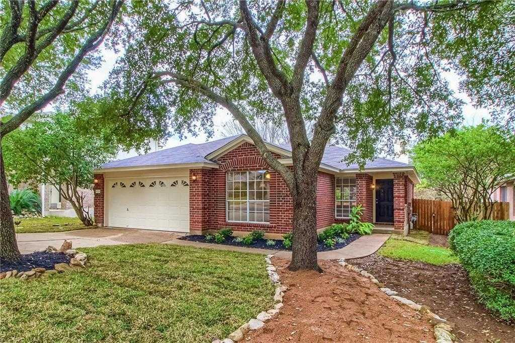 $325,000 - 3Br/2Ba -  for Sale in Sendera Sec 12-b, Austin