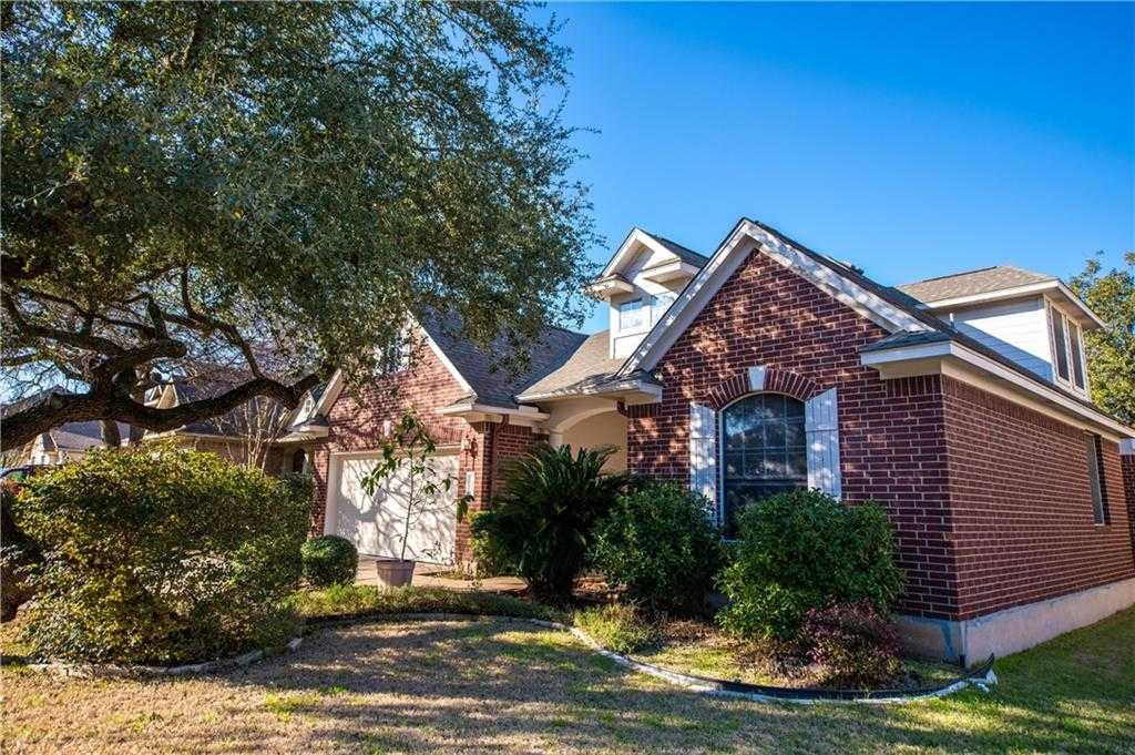 $459,000 - 3Br/2Ba -  for Sale in Parke At Anderson Mill, Austin