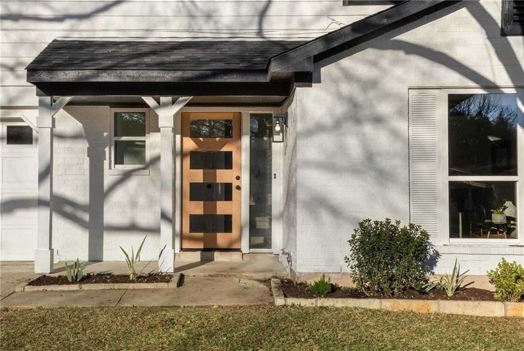 $450,000 - 3Br/3Ba -  for Sale in Western Hills At Cherry Creek, Austin