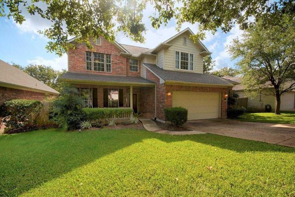 $480,000 - 4Br/3Ba -  for Sale in Village At Western Oaks Sec 29, Austin
