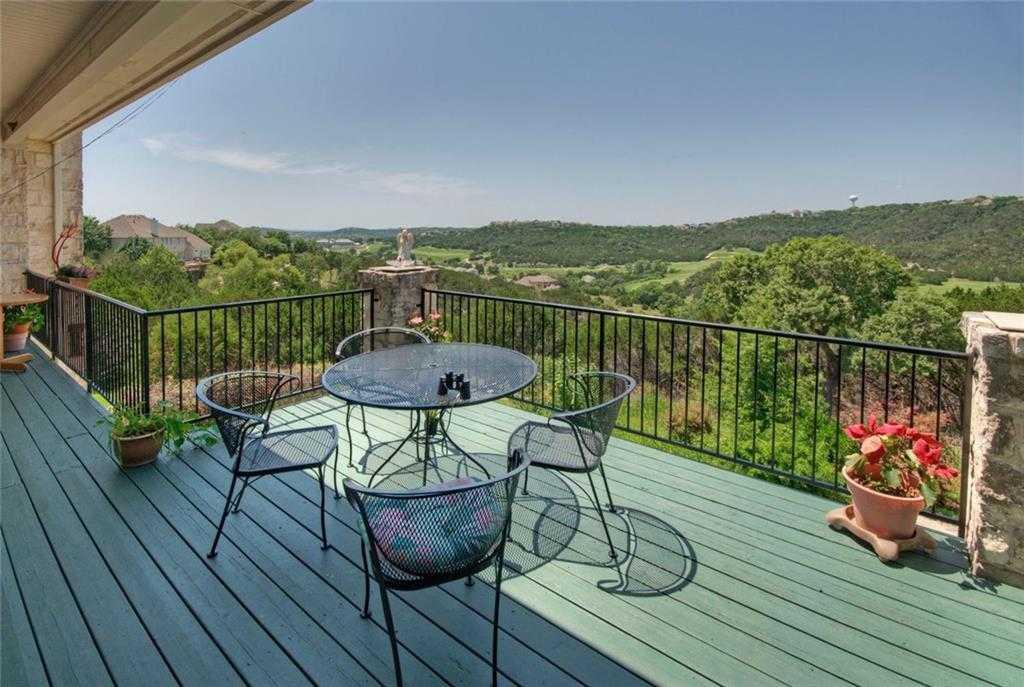 $935,000 - 4Br/4Ba -  for Sale in River Place Sec 11, Austin