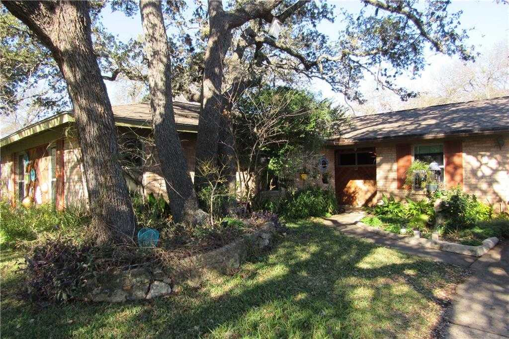 $750,000 - 4Br/3Ba -  for Sale in Barton Hills Sec 02, Austin