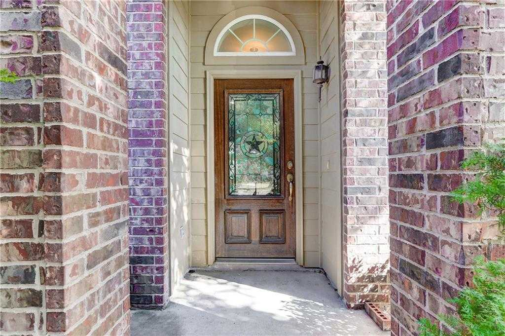 $329,900 - 3Br/2Ba -  for Sale in Forest Creek Sec 34, Round Rock