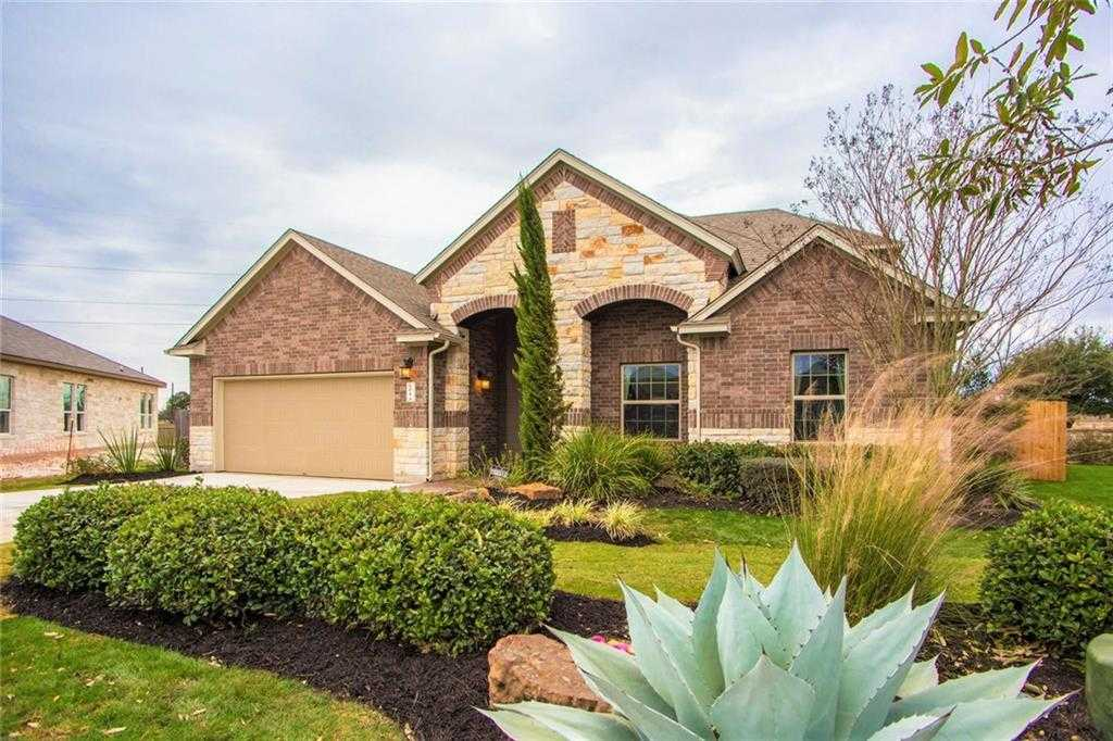 $445,000 - 5Br/4Ba -  for Sale in Whispering Hollow, Buda