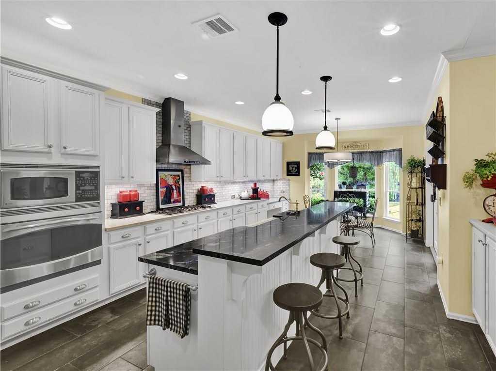 $475,000 - 3Br/3Ba -  for Sale in Sun City Georgetown Neighborhood 43 Pud, Georgetown