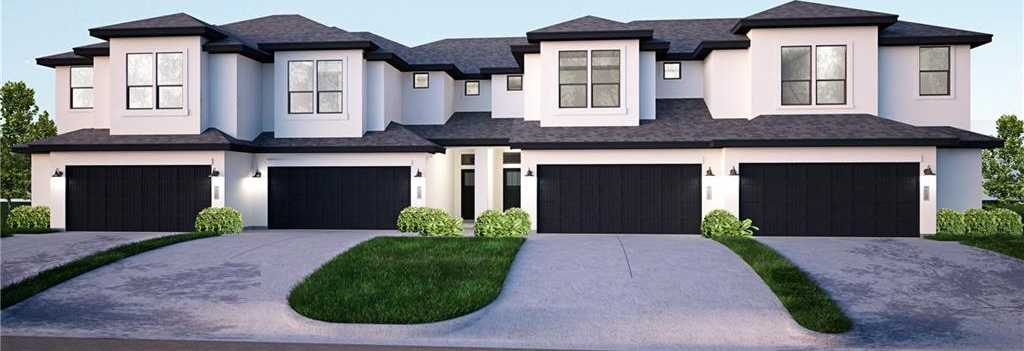 $386,601 - 3Br/3Ba -  for Sale in Turnberry At Avery Ranch, Austin