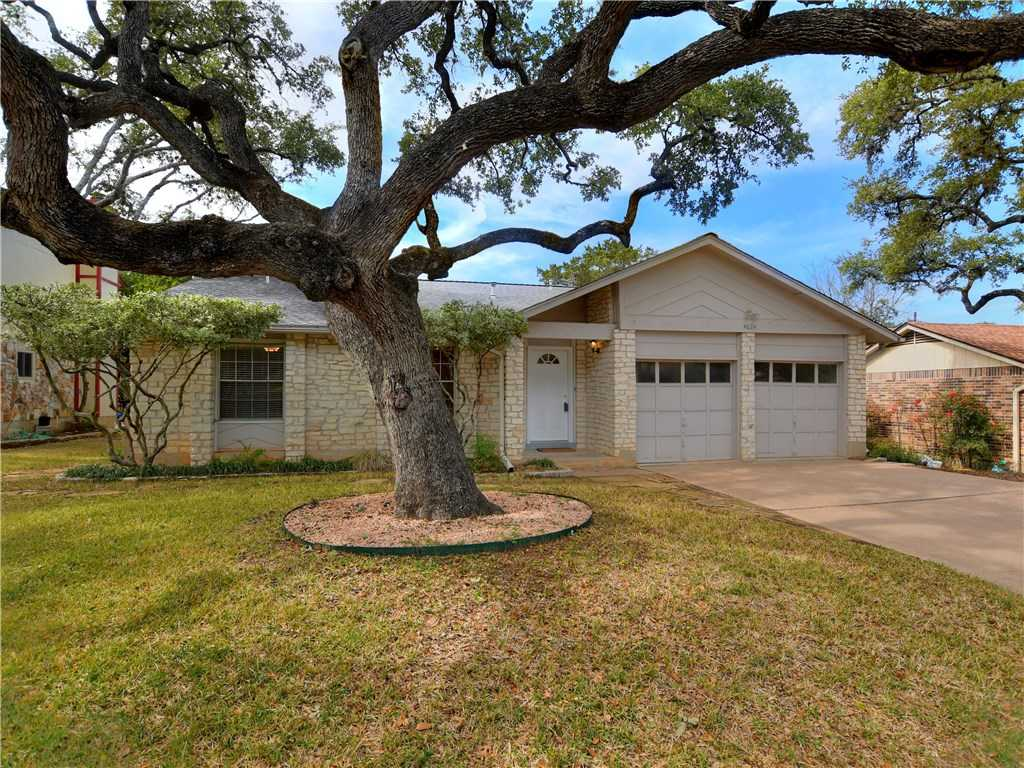 $380,000 - 3Br/2Ba -  for Sale in Westcreek Sec 10 Ph B, Austin