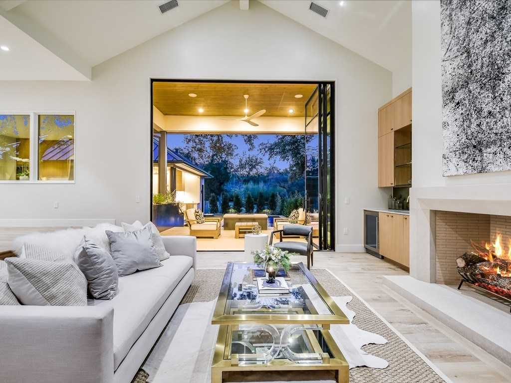 $4,950,000 - 6Br/8Ba -  for Sale in Monte Vista, Austin