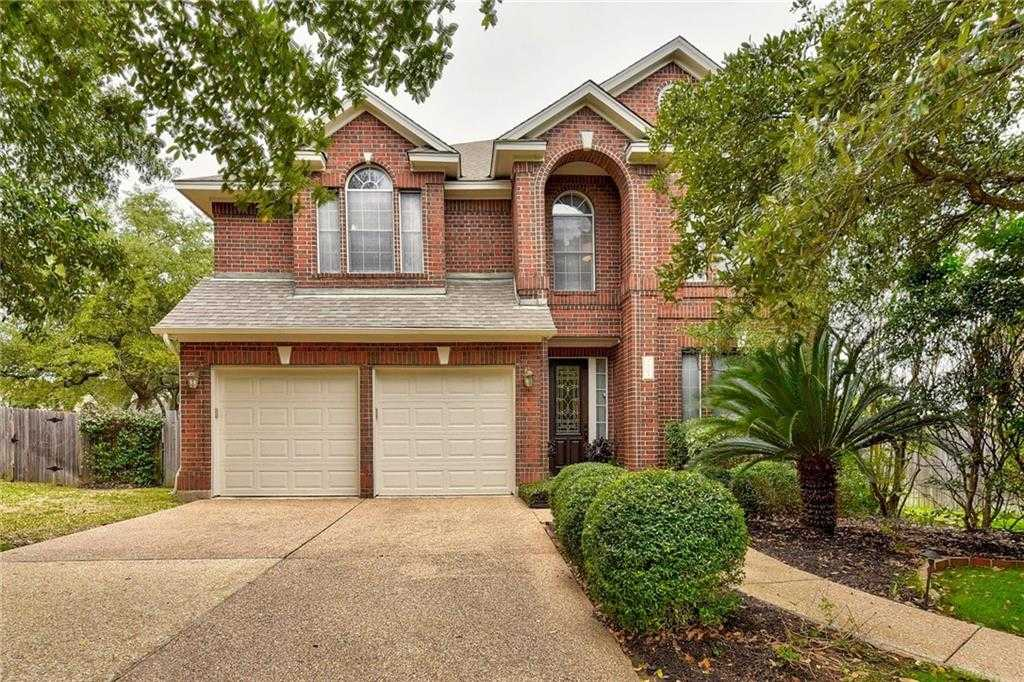 $670,000 - 4Br/3Ba -  for Sale in River Place, Austin