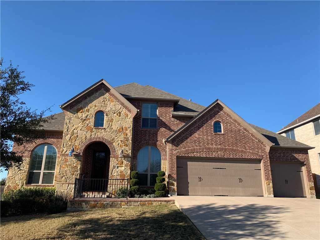 $645,000 - 5Br/5Ba -  for Sale in Belterra Ph 1 Sec 5a, Austin