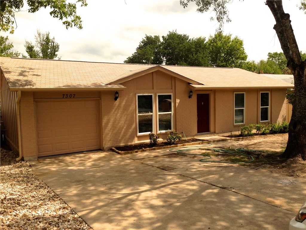 - 3Br/2Ba -  for Sale in Buckingham Estates Ph 2 Sec 1, Austin