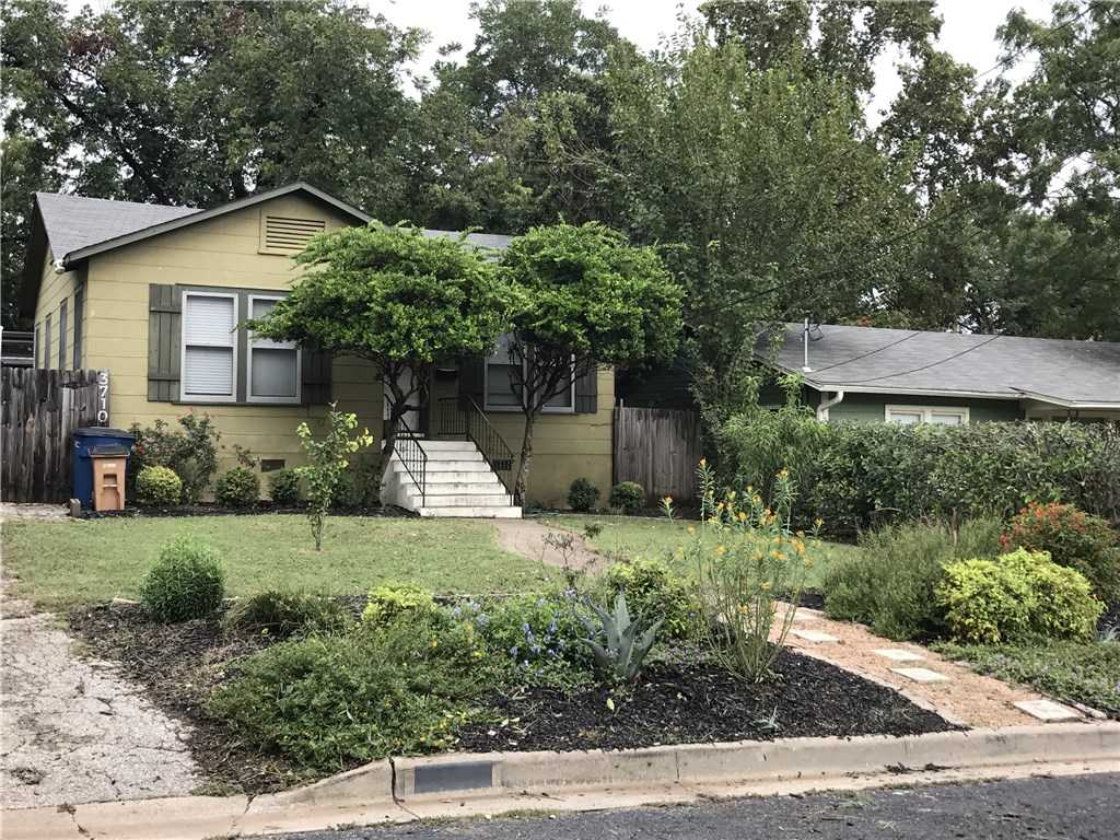 - 2Br/1Ba -  for Sale in University Park Subd, Austin