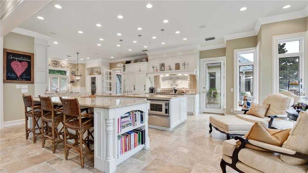 $4,950,000 - 6Br/5Ba -  for Sale in Davenport Ranch Ph 03 Sec 02, Austin
