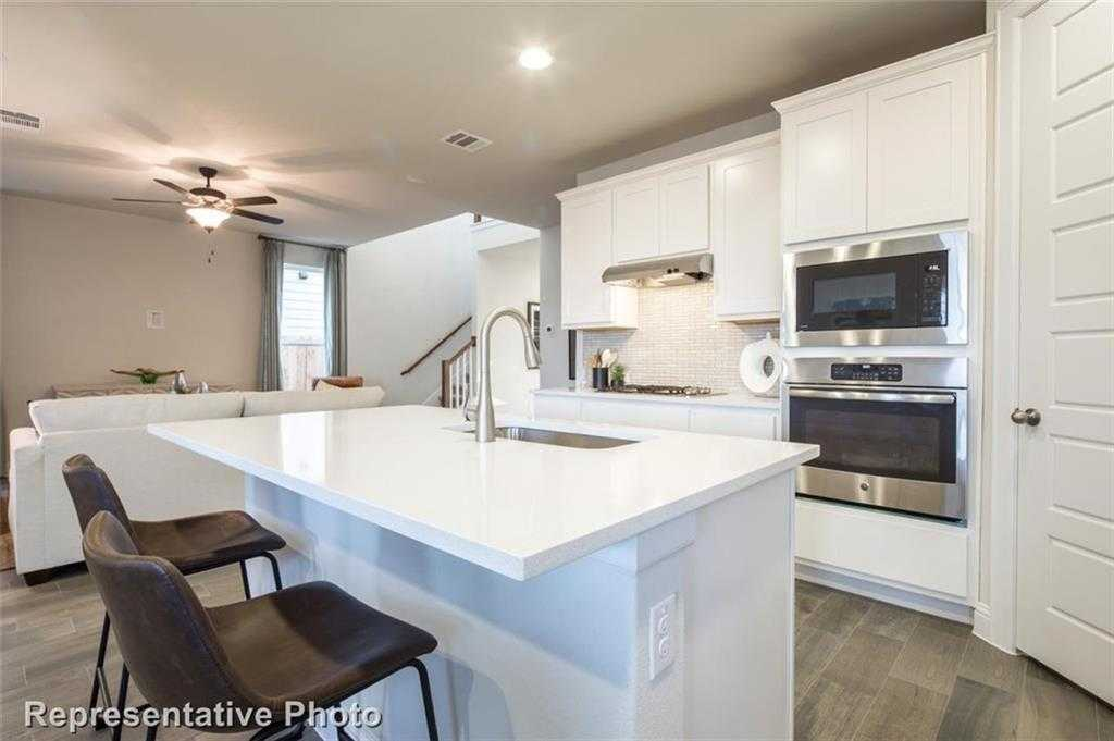 $324,942 - 5Br/4Ba -  for Sale in Park At Legends Village, Round Rock