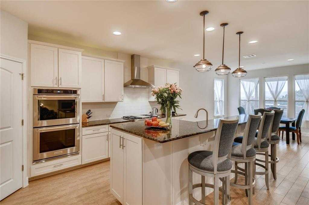$597,500 - 3Br/4Ba -  for Sale in Sun City, Georgetown