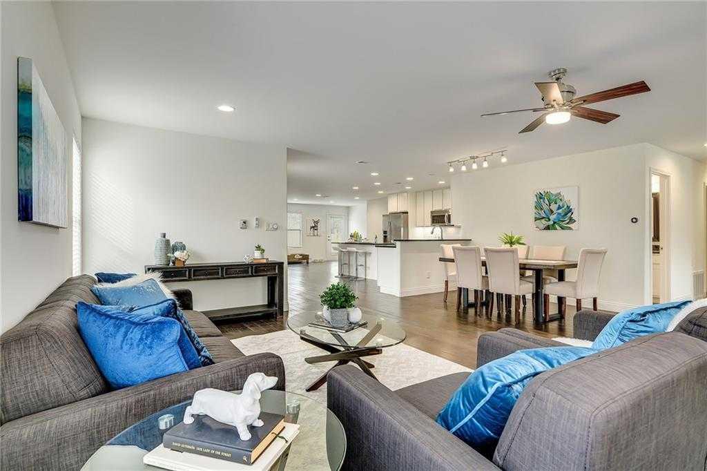 $550,000 - 3Br/2Ba -  for Sale in Windsor Park, Austin