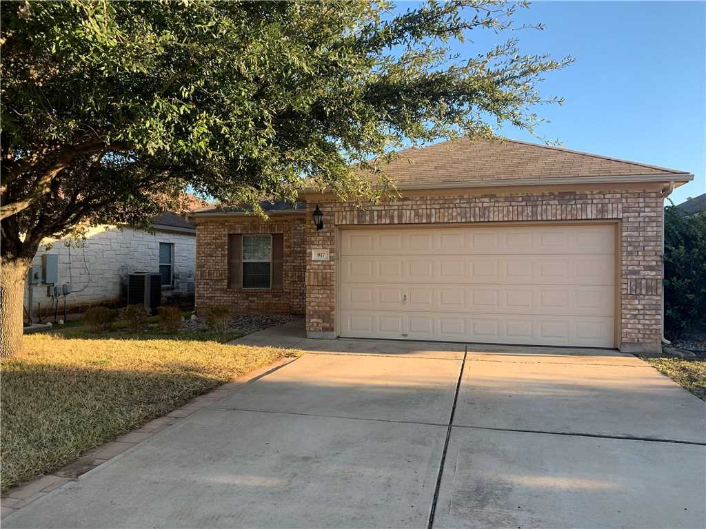 $234,900 - 3Br/2Ba -  for Sale in Summerlyn Ph L-1b, Leander
