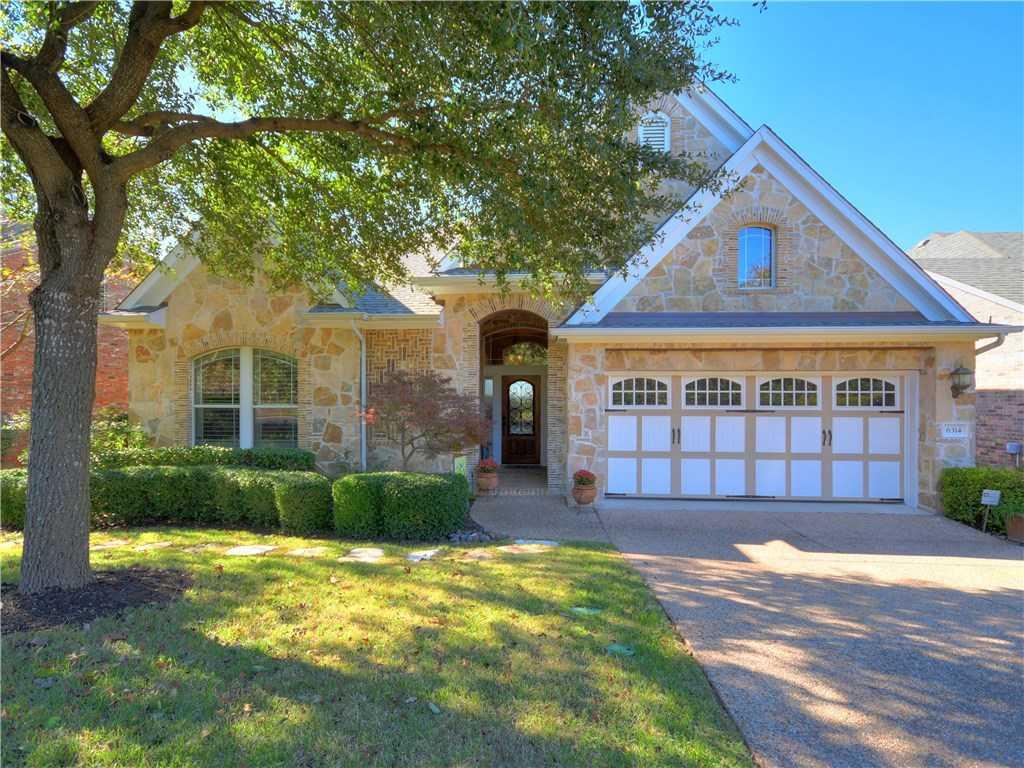 $685,000 - 3Br/3Ba -  for Sale in River Place Sec 25, Austin