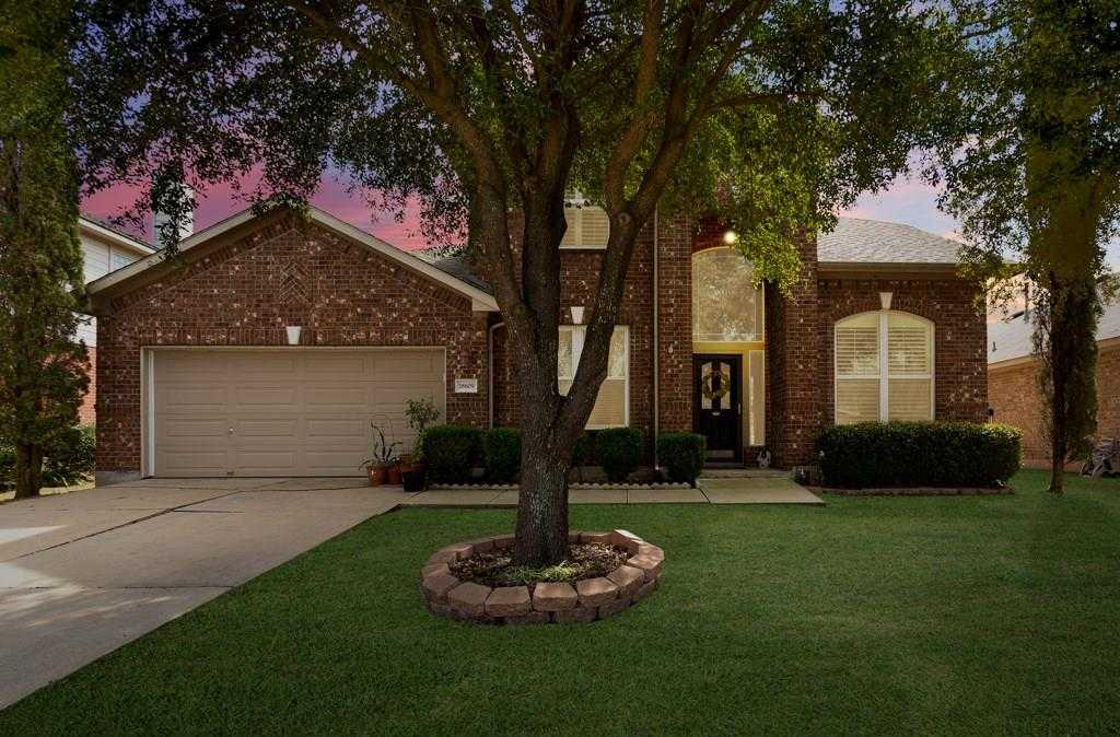 $300,000 - 4Br/3Ba -  for Sale in Villages Hidden Lake Ph 01, Pflugerville