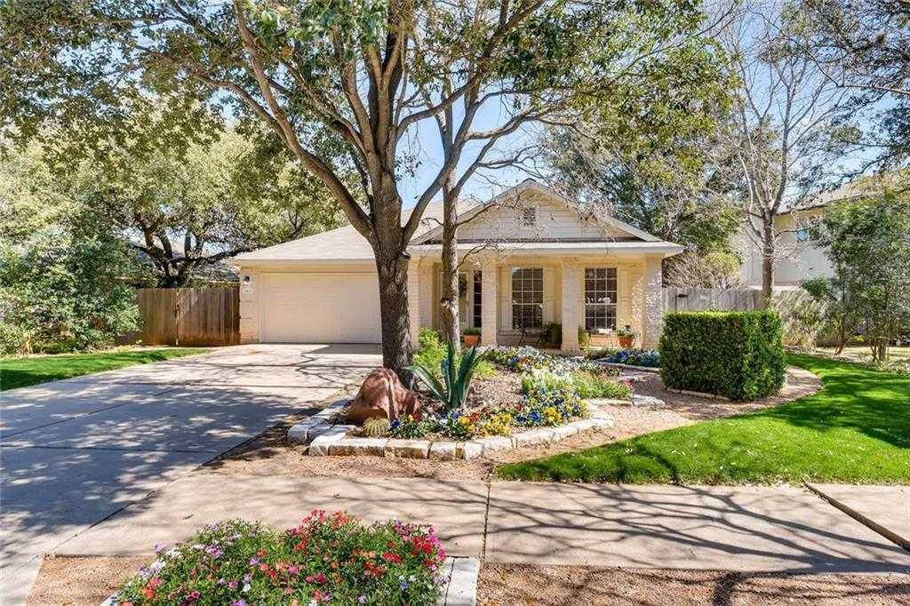 $385,000 - 3Br/2Ba -  for Sale in Sendera South, Austin